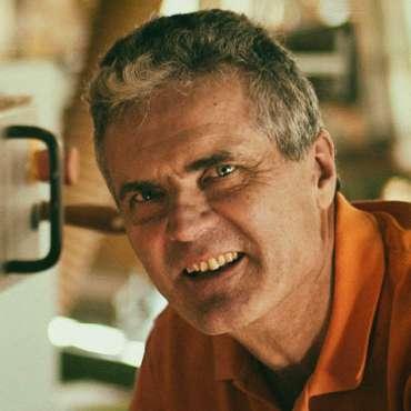 Karl Strotzer